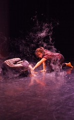 -¬arna_bee_photography_nebula_dress_rehearsal__11