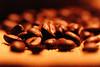coffee beans (lollipoplollipop@home) Tags: blinkagain