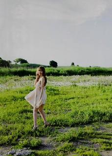 谷村奈南 画像3