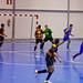 FC Botarell - PB Solsona (10)