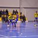 FC Botarell - Salou FS (13)