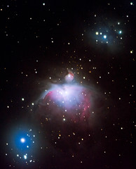 Orion nebula (abortz) Tags: Astrometrydotnet:status=solved Astrometrydotnet:version=14400 Astrometrydotnet:id=alpha20120168982494