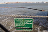 (Laser Burners) Tags: nyc newyorkcity manhattan sewage sewer coned outflow citynoise consolidatededison nyspermitteddischargepoint spdespermitny0005126 outfall001