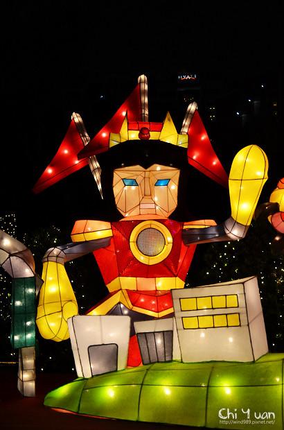 2012台北燈節10.jpg