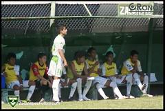 DSC09097 (Caeros Zacatepec) Tags: soccer tercera division futbol morelos zacatepec pdz tvram