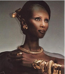 """ARRAWEELO (AR-RA-WEELO), the Ancient Somali legendary Queen (AAR-AMBAR) Tags: art ancient african egypt cities culture queen somali nubia somalia r punt egyptology antiquity empires djibouti kingdoms hiddenfaces r hatshepsout landof dhaqan paysdepunt faraaciinta arawello arrawello"