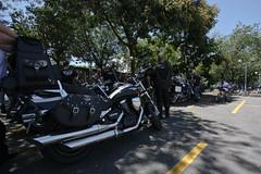 Passeio Aparecida (@tokikawa) Tags: brazil brasil canon eos saopaulo sp moto motorcycle bog 1022mm aparecida 1022 xsi motocicleta toki efs1022mmf3545 450d rebelxsi passeiodemoto motonline tokikawa andretokikawa
