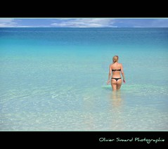 Paysage Hivernal (Olivier Simard Photographie) Tags: mer sexy bottom cuba bikini bain string nudity fille plage fesses tanga transparence carabes ocan cayococo chaleur wickedweasel nudit dosnu oliviersimardphotographie