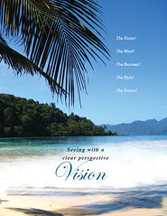 NEWVISION Magazine (newvisionmag) Tags: love magazine patrick gilder newvision newvisionmediagroup nvimag