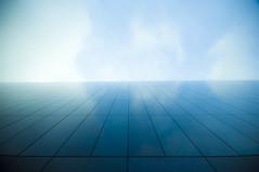 More London (sean_mcgarr) Tags: winter london architecture polarizer tooleystreet polarizingfilter polariser fosterpartners polarisingfilter sigma1020mmf456exdc nikond90 londonbridgequarter
