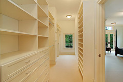 "Villa East Master Suite Closet • <a style=""font-size:0.8em;"" href=""http://www.flickr.com/photos/75603962@N08/6853313731/"" target=""_blank"">View on Flickr</a>"