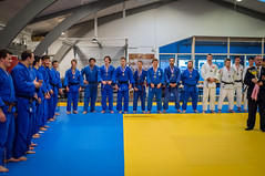 "DM I JUDO HOLD 2014 • <a style=""font-size:0.8em;"" href=""http://www.flickr.com/photos/61147488@N05/13293523855/"" target=""_blank"">View on Flickr</a>"