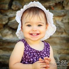 Photo enfant bb (pierremarionphotographe) Tags: famille lyon photos enfants enfant loire bb rhone saintetienne photographe rhonealpes nouveaun