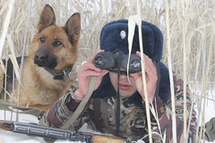 Important for the job: Border management in Central Asia (UNDP in Europe and Central Asia) Tags: border police security terrorism uzbekistan trade europeanunion customs smuggling undp tajikistan kazakhstan kyrgyzstan