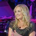 Lee Ann Womack - IMG_8029