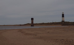 2016_05_0080 (petermit2) Tags: lighthouse yorkshire eastyorkshire spurn spurnpoint spurnhead eastridingofyorkshire eastriding yorkshirewildlifetrust easington ywt humberestuary lowlighthouse highlighthouse spurnpointlighthouse spurnpointlowlighthouse spurnpointhighlighthouse