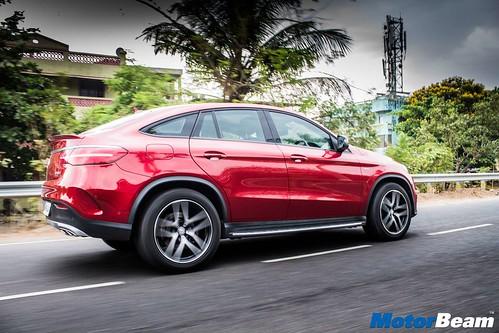 Mercedes-GLE-450-AMG-Coupe-02