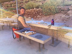 - 2016-05-12 at 15-43-05 + lunch by the hot water springs