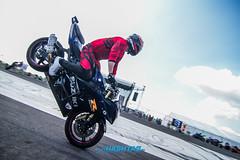 Deň motorkárov - MTTV-64