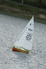 Dewi - 29 (TomGC96) Tags: sailing aberystwyth dewi robotic sailbot abersailbot