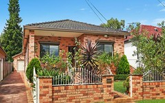 12 Hunt Street, Enfield NSW