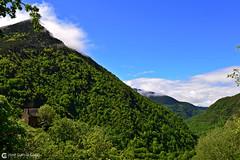13-06-08 Vall de Boi (75) R01 (Nikobo3) Tags: espaa paisajes naturaleza color spain nikon europa europe ngc pueblos catalua d800 valldeboi omot nikon247028 nikond800 flickrtravelaward nikobo josgarcacobo