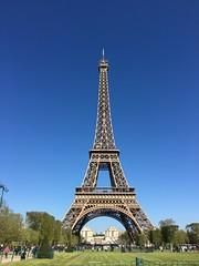 IMG_7605 (elizabeththe) Tags: paris france europe eiffeltower champdemars