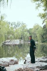 Tsinghua Uni (Crossing China) Tags: beijing tiananmensquare tiananmen tsinghua tsinghuauniversity