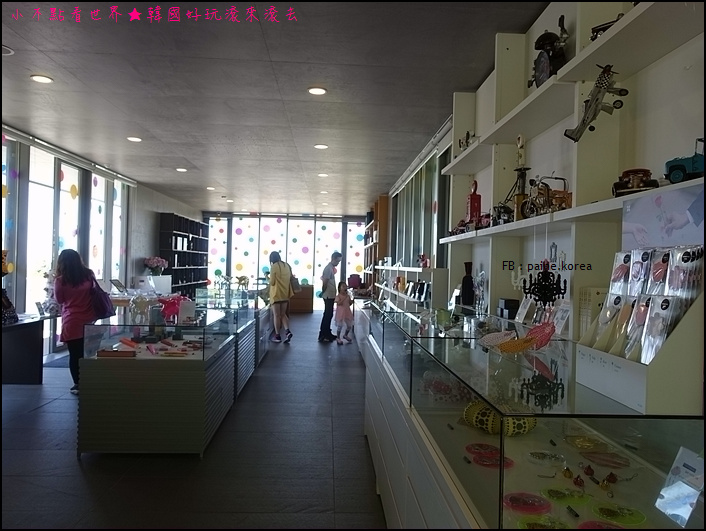 濟州本態博物館 (2).JPG