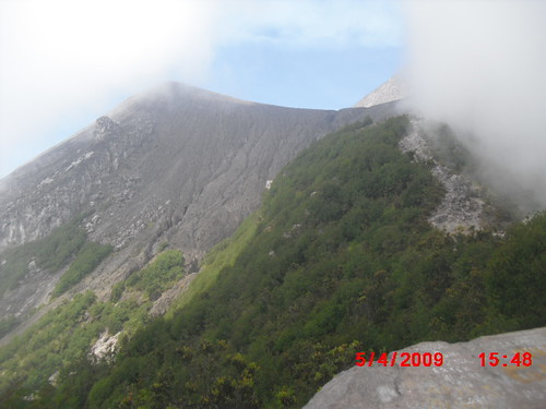 "Pengembaraan Sakuntala ank 26 Merbabu & Merapi 2014 • <a style=""font-size:0.8em;"" href=""http://www.flickr.com/photos/24767572@N00/27094714491/"" target=""_blank"">View on Flickr</a>"