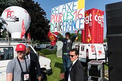 DSC06533.jpg (Reportages ici et ailleurs) Tags: tribunal airfrance cgt bobigny syndicat yannrenoult inculps rassemblementdesoutien