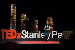 TEDxStanleyPark 2016-7207