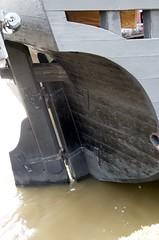 DSC_9539 (Dober Man) Tags: columbus boat ship explorer replica nina pinta afsnikkor24120mmf4gedvr