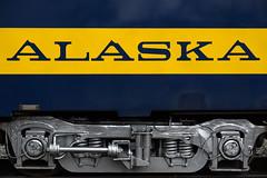 IMG_1808.jpg (Kharak2587) Tags: travel nature alaska america train nationalpark spring nps hiking railcar alaskarailroad denalinationalpark denalistar