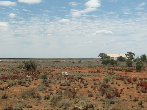 Forrest Airport, South Australia (2)
