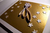 DSCN9908 (Kopiowanie) (atka.no) Tags: christmas cards quilling
