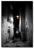 Lights in the night (Max Perrini alias IK7TOE) Tags: italy quality first taranto d60 2011 firstquality nikond60 abigfave impressedbeauty platinumheartaward ik7toe visionqualitygroup ringexcellence artistoftheyearlevel2 maxperrini musictomyeyeslevel1