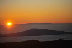 Mauna Kea Sunset5