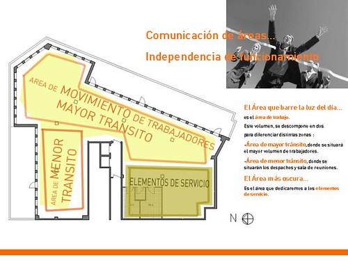 Oficina Arista Bilbao. 01