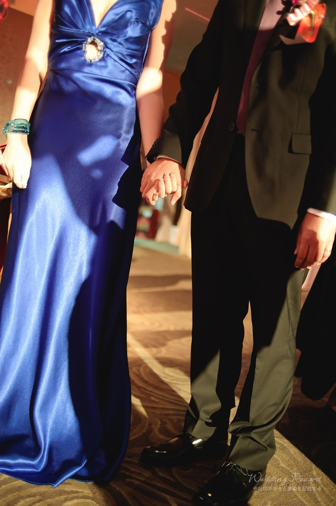 6431266467_1de705df98_o-法豆影像工作室_婚攝, 婚禮攝影, 婚禮紀錄, 婚紗攝影, 自助婚紗, 婚攝推薦, 攝影棚出租, 攝影棚租借, 孕婦禮服出租, 孕婦禮服租借, CEO專業形象照, 形像照, 型像照, 型象照. 形象照團拍, 全家福, 全家福團拍, 招團, 揪團拍, 親子寫真, 家庭寫真, 抓周, 抓周團拍