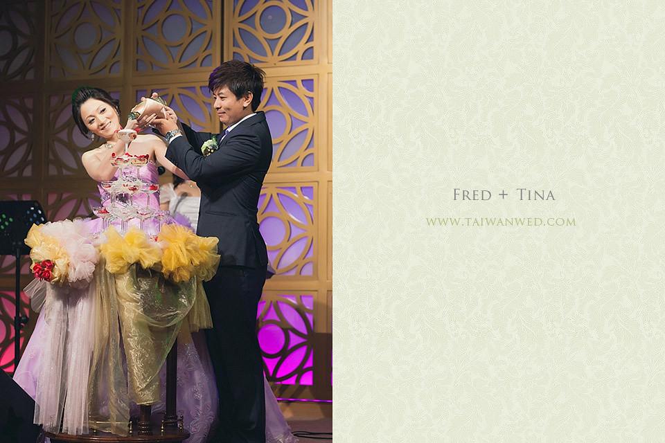 Fred+Tina-035