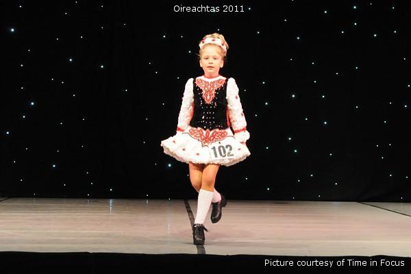 Oireachtas - Nov 2011 (5)