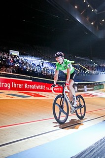 Sixday-Nights Zürich