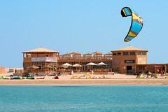 Kite House Soma Bay - 7Bft