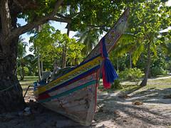 Siam Bay longtail (deeuutee) Tags: longtail kohrachayai