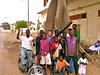 "Senegal • <a style=""font-size:0.8em;"" href=""http://www.flickr.com/photos/64576074@N02/6463283087/"" target=""_blank"">View on Flickr</a>"