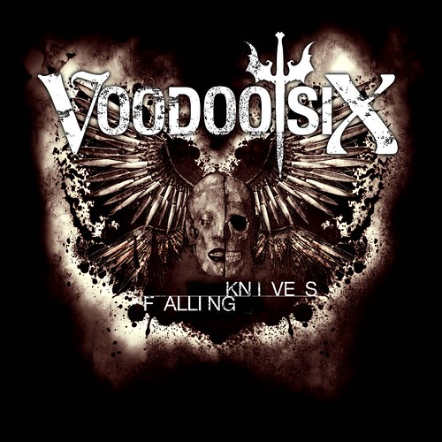 "voodoo six - falling knives • <a style=""font-size:0.8em;"" href=""http://www.flickr.com/photos/41636591@N07/6467434023/"" target=""_blank"">View on Flickr</a>"