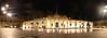Palace Square (diwan) Tags: nightphotography light panorama night canon dark geotagged island eos view place stitch nacht brunnen malta unesco worldheritagesite insel fontain dunkel panoramix weltkulturerbe palacesquare valletta langzeitbelichtung longexposures 2011 nachtaufnahmen republicofmalta canoneos450d ilbelt microsoftimagecompositeeditor repubblikata´malta geo:lon=14513648 geo:lat=35899026