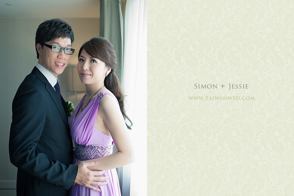 Simon+Jessie-052