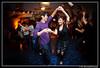 Salsa @ CONEXION LATINA / コネクション ラティーナ (Ilko Allexandroff / イルコ・光の魔術師) Tags: light portrait people woman slr art andy girl beautiful japan club umbrella canon dark asian photography interesting women dj action good feminine awesome flash tokina explore more most kobe portraiture mostinteresting 5d canon5d latino latina dslr salsa 関西 人 神戸 ポートレート conexion 写真 ilko パーティー asianbeauty キャノン strobist アクション サルサ 関西学院 関西学院大学 beautyshoots allexandroff イルコ conexionlatina コネクション ラティーナ